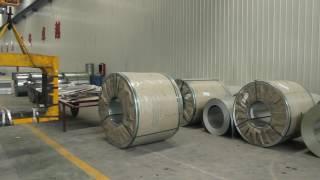 1105,АМЦ3003,АМг2,5251 алюминиевый лист,рулон(, 2016-11-09T08:27:07.000Z)