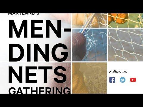 Men's Leadership Seminar with Dr Ray Charles