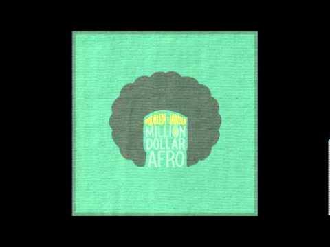 Problem & Iamsu - Bout Me Feat Wiz Khalifa (Million Dollar Afro)