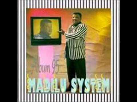 Madilu System- Maria