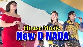 live New D NADA//DUTA HD MONDOKAN 085328799326//Kalangbancar, Geyer. 27 Juni  2019