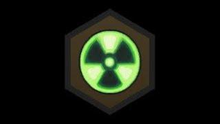 codice Roblox per deposito di uranio