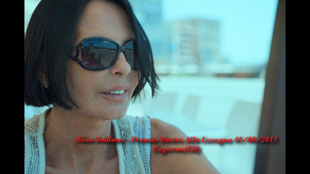 Nina Soldano nude (48 photo), Pussy, Bikini, Twitter, braless 2015