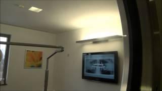 Стоматологическая клиника. Германия(Дортмунд 2015 Моя партнерская программа VSP Group. Подключайся! https://youpartnerwsp.com/ru/join?68183., 2015-03-19T10:12:13.000Z)