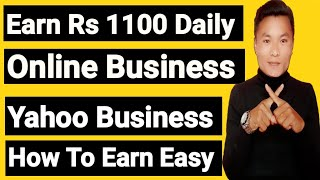 ... cover topic earn money with yahoo how to make 100 dollars a day answers...