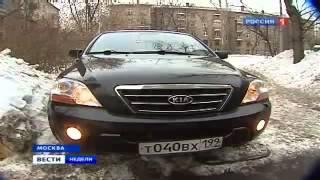 видео Как не попасть впросак при покупке нового автомобиля в автосалоне