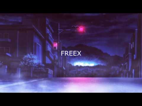 XXXTENTACION - R U N (Legendado)