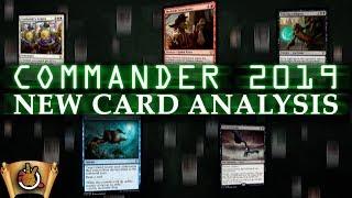 Fish Five-0: Ral Combo (Standard, Magic Arena)