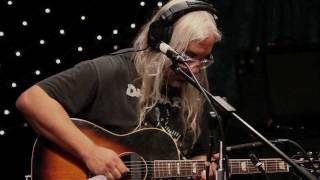 J Mascis - Several Shades Of Why (Live on KEXP)