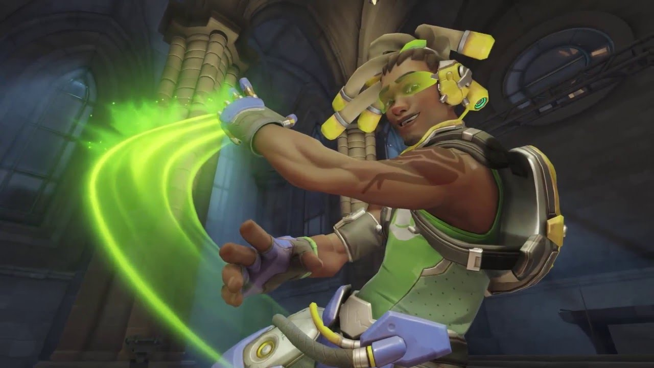 Image result for lucio