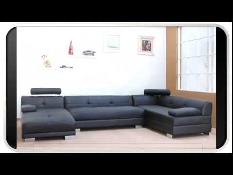 Blue Modern Furniture Online Youtube