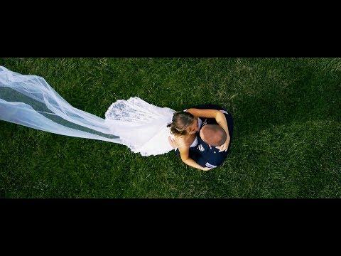 chesapeake-bay-beach-club-wedding-video