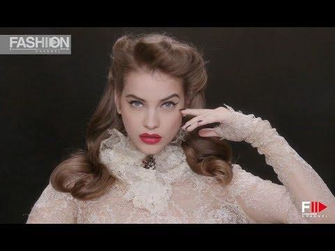 L'Oréal Paris Cannes 2017 - The Best of - Fashion Channel