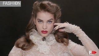 L'Oréal Paris Cannes 2017   The Best of   Fashion Channel