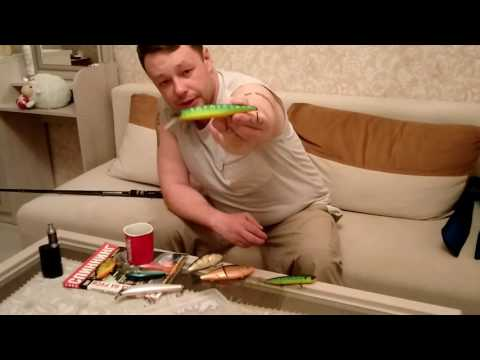 Спиннинг Major Craft Basspara BPC-702X