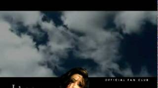 Elissa and Fadel Shaker NEW SONG JOWA ROUH 2009 WITH LYRICS