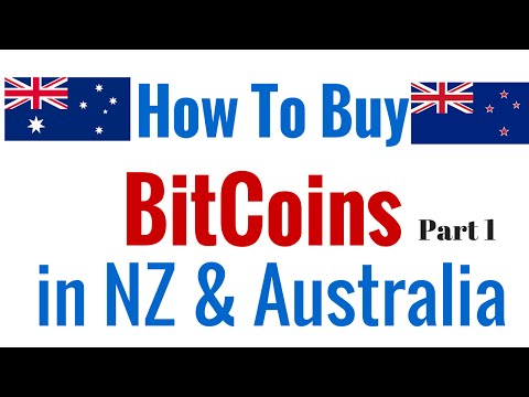 What can I buy with bitcoin in Australia? - Quora