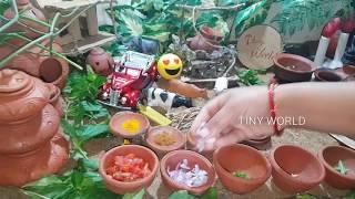 Tamil sex stories   தமிழ் காம கதைகள்   Malayalam sex stories മതില് ചട്ടം അടുത്ത വീട്ടിലേക്ക് malaya