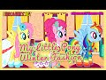 My Little Pony Winter Fashion- Fun Online Dress Up Fashion Games for Girls Kids