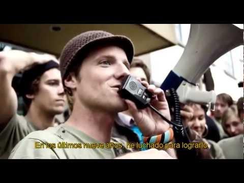KONY 2012 Español Subtitulado COMPLETO- SPANISH SUBTITLED ORIGINAL