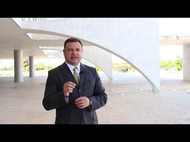 Boletim de TV - Leandro Mazzini - Rede Mais/Record TV