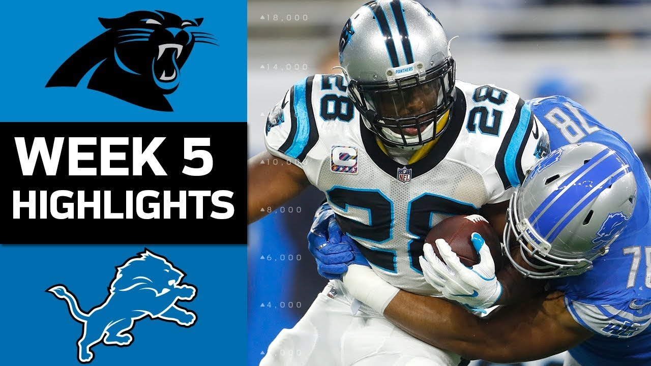 FantasyPros aggregates and rates fantasy football and fantasy baseball advice from + experts. View expert accuracy ratings, consensus rankings, projections and run free mock drafts.