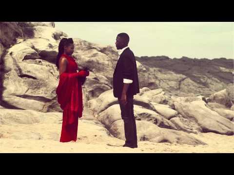 Jaziel Brothers - Ndikuthembis' Uthando