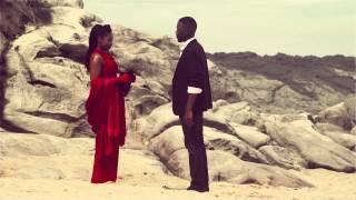 Jaziel Brothers - Ndikuthembis