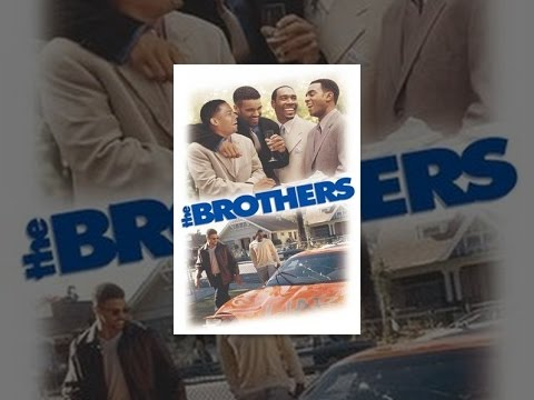 The Brothers (2001)