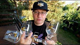 Zaproszenie na Beerweek Festival 04  - 1-3.06.18 w Krakowie