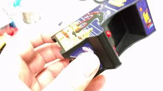 Space Invaders Tiny Arcade unlock games hack