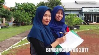 Profile Testimoni Science Society Surabaya