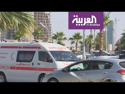 هجوم مسلح في أربيل وتركيا تهدد بالرد  - نشر قبل 6 ساعة