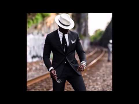 Kevin Toney - Kings (Lavender Hill Penthouse Suite Music)