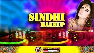 Wah Wah Suhina Tuhinijo Seengaar   Sindhi Mashup   Singer Zamin Ali  Cover  Musawir Abbas Nizamani