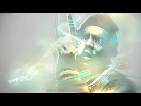 Mya ft Drake, Wale, & Kid Cudi- Best of Me (Remix) [HD]