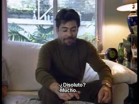 QUIEN MATO A KURT COBAIN (documental bbc completo) Español