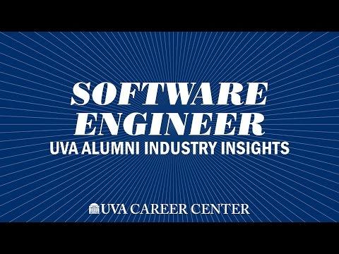 IT & Analytics | UVA Career Center