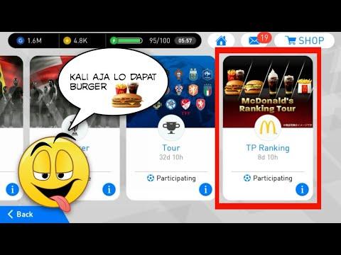 Baixar Pes 2018 mobile tips - Download Pes 2018 mobile tips