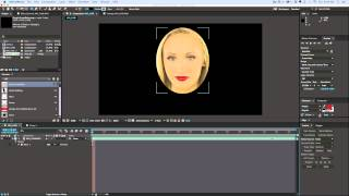 after effects 13.5 update and overview
