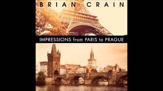 Brian Crain - Unexpected Dance