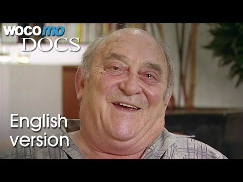 South Africa: Denis Goldberg against the apartheid (Documentary, 2010)