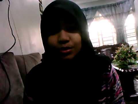 Hey :D Putus- Melda Ahmad (Eiyka)