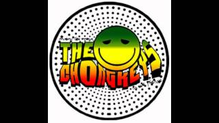 Pasyal - The Chongkeys