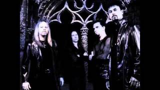 Kamelot Solitaire and Rule The world Lyrics