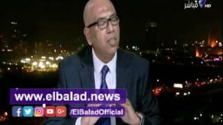 عزة مصطفي تغنى « تسلم الأيادي بالليبى »  ..فيديو