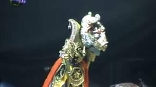 Wayang Golek_KRESNA MURKA_Dalang Asep Sunandar Sunarya Part 03