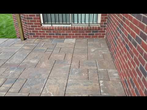 How To Build An Elevated Deck in Macomb & Oakland County, MI