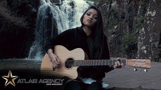 Download Diana Lima - Nem Sempre Estou Aqui (Official Video) Mp3