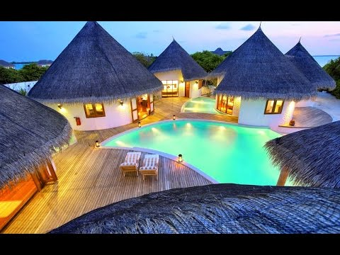 9 Most Beautiful Travel Destinations in India | Top 9 Travel Destinations in India